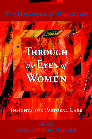 Through the Eyes of Women