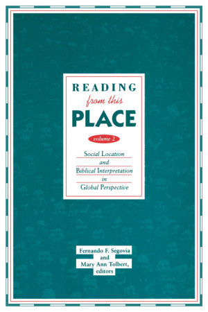 Reading from This Place, Volume 2