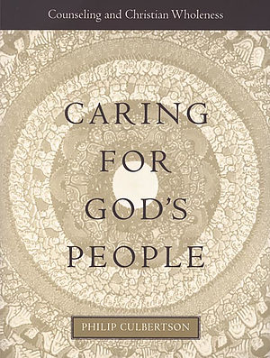 Caring for God's People