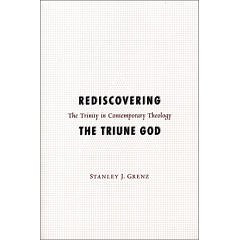Rediscovering the Triune