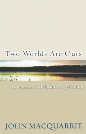 Two Worlds Are Ours