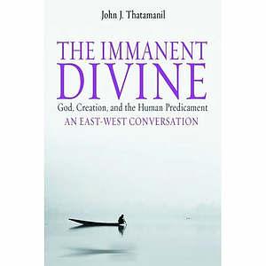 Immanent Divine Pb