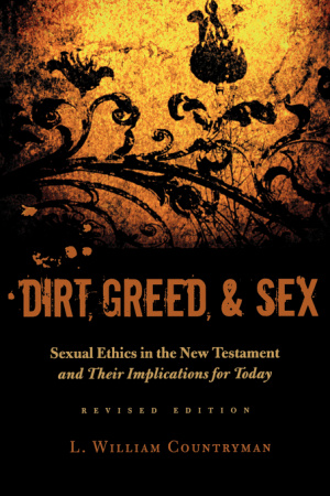 Dirt, Greed, And Sex