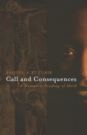 Call and Consequences