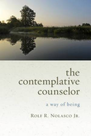 The Contemplative Counselor
