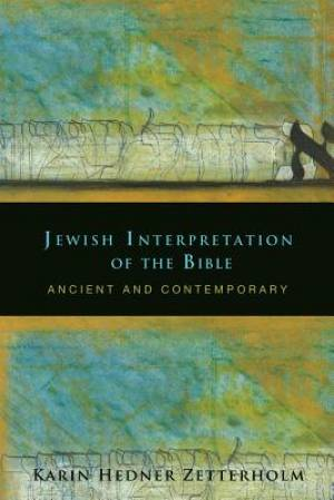 Jewish Interpretation of the Bible