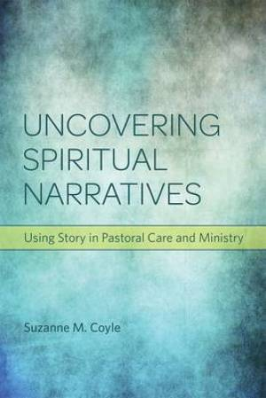 Uncovering spiritual narratives