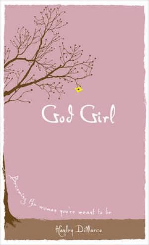 God Girl