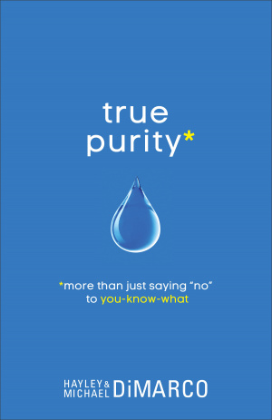 True Purity