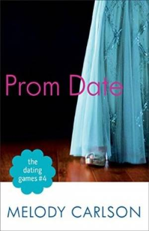 Dating Games #4: Prom Date