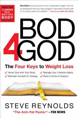 Bod 4 God