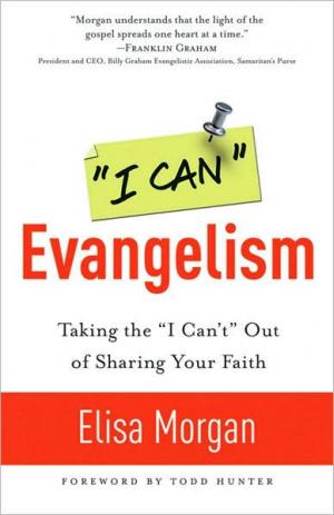 I Can Evangelism
