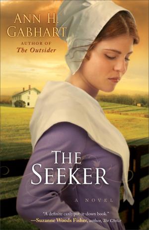 Seeker The Pb