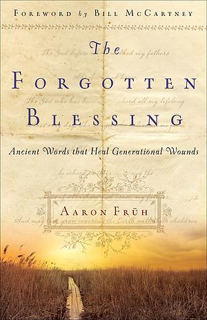 Forgotten Blessing