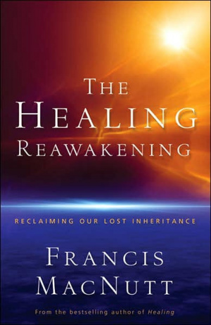 Healing Re-Awakening