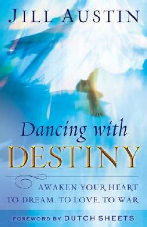Dancing With Destiny Pb