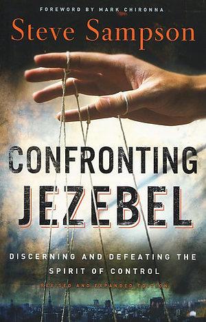 Confronting Jezebel