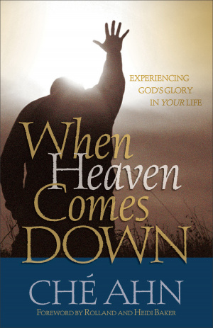When Heaven Comes Down