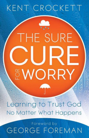 The Sure Cure for Worry