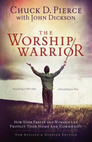 The Worship Warrior