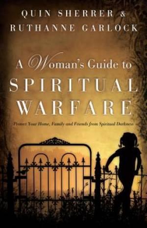 The Spiritual Warfare Bible Pdf