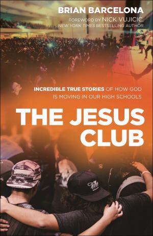 The Jesus Club