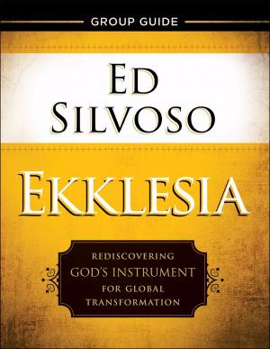Ekklesia Group Guide