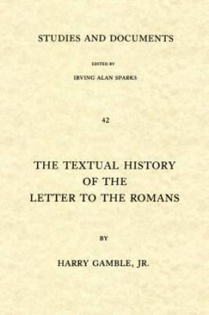New Testament Textual Criticism: A Concise Guide