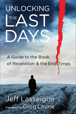 Unlocking the Last Days