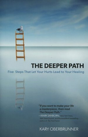 The Deeper Path