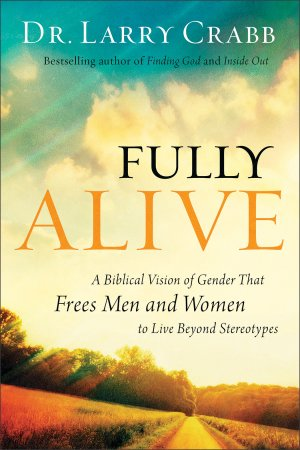 Fully Alive