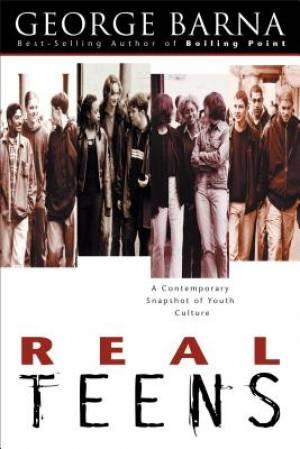 Real Teens