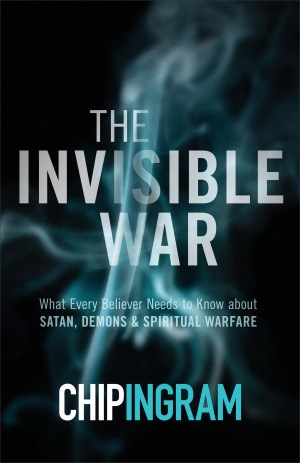 The Invisible War, Updated and Exp. Ed