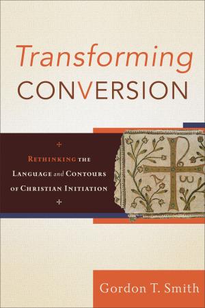 Transforming Conversion