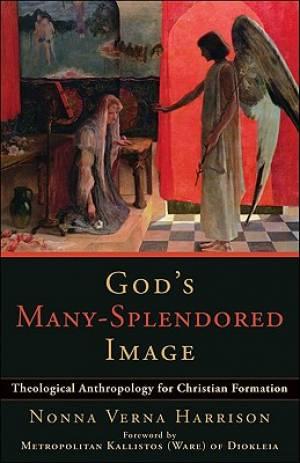 God's Many-splendored Image
