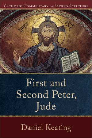 1-2 Peter Jude