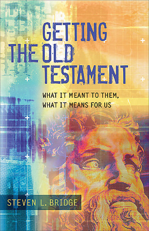 Getting the Old Testament