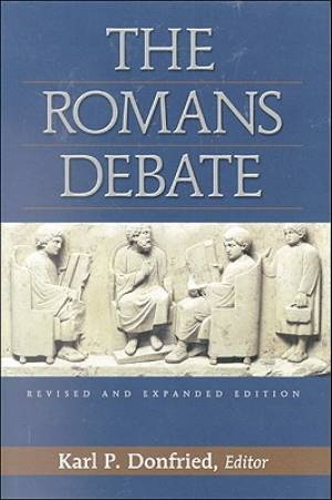 The Romans Debate