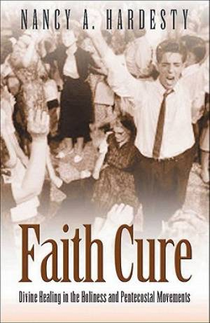 Faith Cure