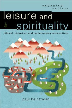 Leisure and Spirituality
