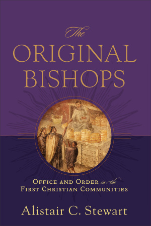 The The Original Bishops