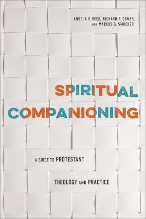 Spiritual Companioning