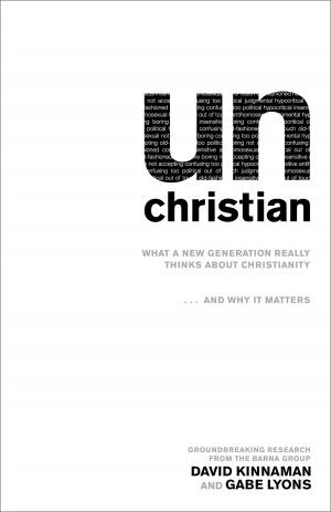 Un Christian