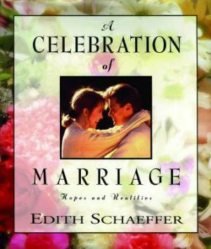 A Celebration of Marriage: Hopes and Realities
