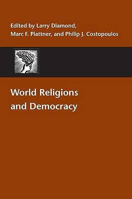 World Religions and Democracy
