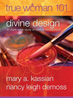 True Woman 101Divine Design