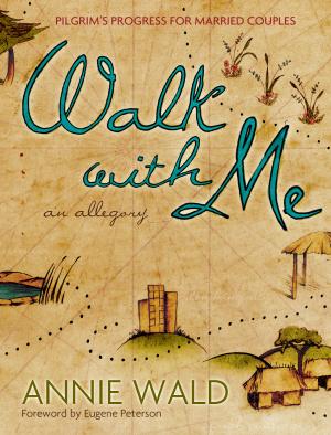 Walk With Me Pb