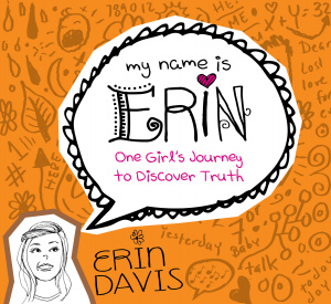 Erin One Girls Journey To Discover Truth