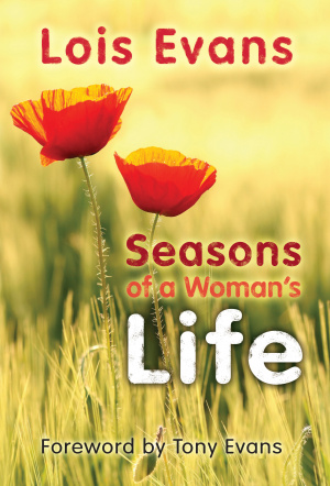 Seasons Of A Womans Life Pb