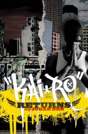 Kairo Returns